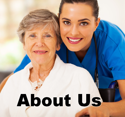 DFW Senior Care is Licensed with Texas Department of Aging and Disability * Insured & Bonded * On-call Healthcare Professional available 24 hours Daily